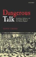 dangerous_talk-879456e