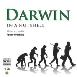 darwinnutshell-92ac40f