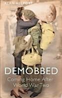 demobbed-f0b4363