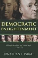 democratic-enlightenment-cff4d4f