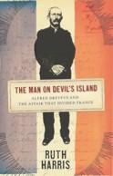 devils_island-8b7fd00