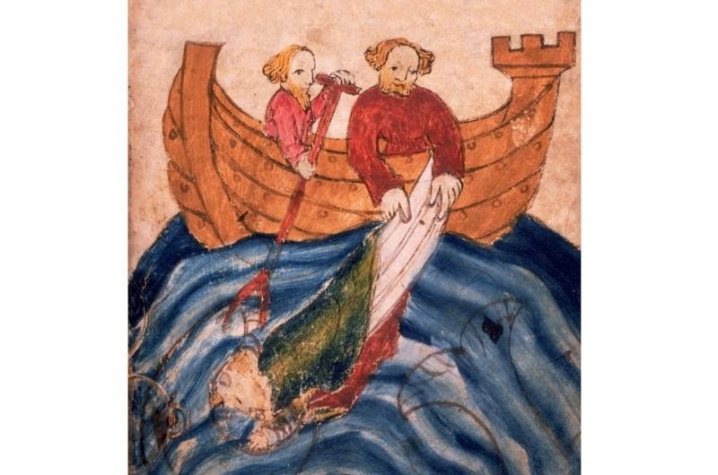 drowning800-6efdf14