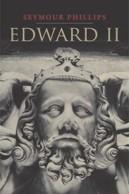 edward-ii-bb41c96