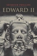 edward-ii-bb41c96