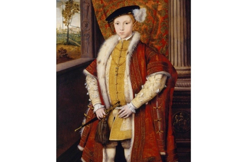edward-vi-portrait-75f422f