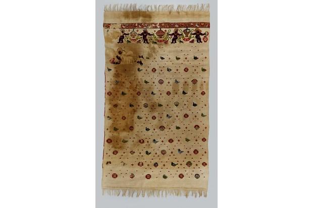 egyptian-curtains-e5ef67a