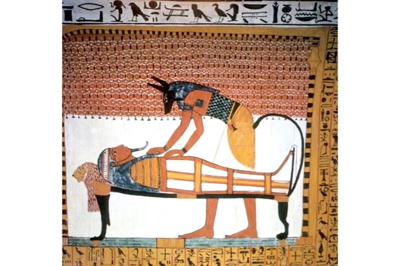 egyptian-mummy-26a729f