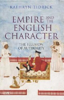 empireandtheenglish-eb38f43