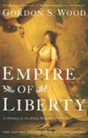 empireliberty_0-c25e157