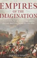 empires_imagination-8179da4