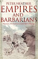 empiresbarbarians-6e37b58
