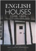 englishhouses-a79af31