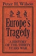 europestragedy_0-87f159a