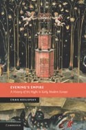 evenings-empire-2324baf