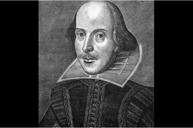 BREAKING: Never-before-seen Shakespeare play discovered in travelling case