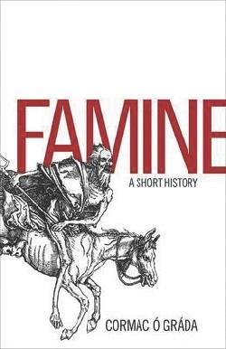 famine-408df08