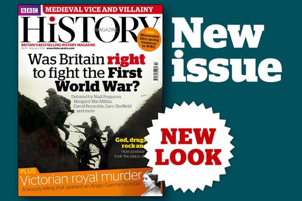feb-issue-6b139f8