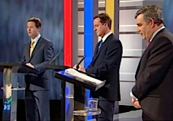 first-debate-april-2010_1169652ew-Ken-McKay-ITV-Rex-web-290d0ec