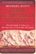 from-democrats-to-kings-cover_0-1f41c97
