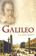 galileo-d36b5ee