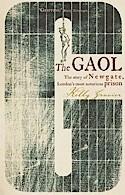 gaol-c100072