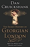 georgianlondon-f7885e0