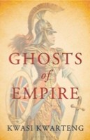 ghosts-of-empire-2c02572