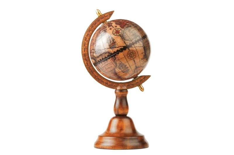 globe-2-a0debd1