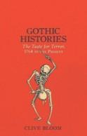 gothic_histories-751e7bf