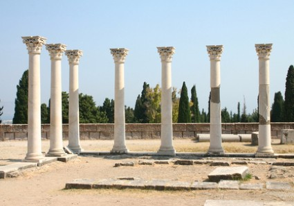 ancient greek healthcare as contentious as today history extra