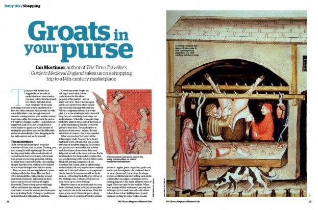 groats-in-your-purse-magazine-page-0eddcc9