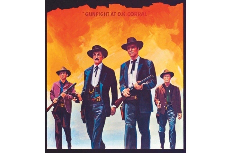 gunfight-at-the-ok-corral-7b3f700