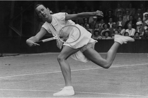 10 scandalous moments in Wimbledon's history