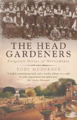 headgardeners-7b15662