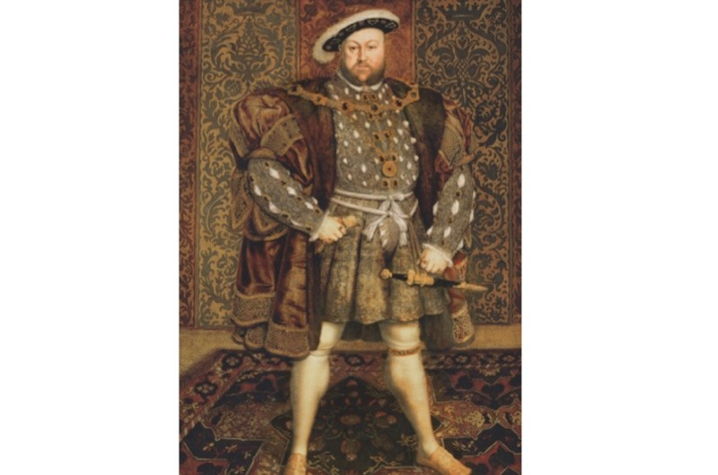 henry-viii-holbein-portrait-441a58c