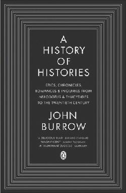 history_of_histories-b4c0256