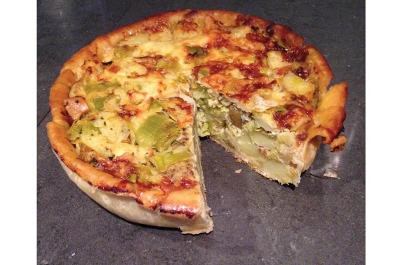 homity-pie-recipe-b474fee