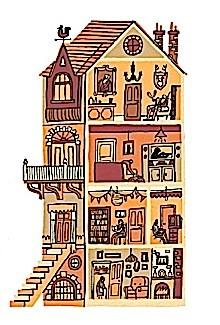 house-b115f5e