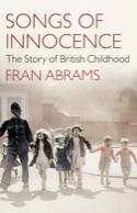 innocence125-19f1791
