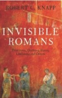 invisible-romans-a1fe820
