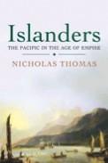 islanders-42c3d7e
