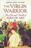 joan-of-arc-b8dc850