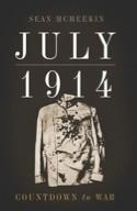 july1914125-c69ac45