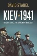kiev-1941-685e898