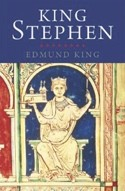 king-stephen-583cac6