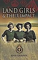landgirls103-1d6a876