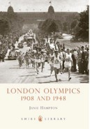 london-olympics-d662542