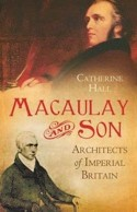 macaulay125-0eb25e5