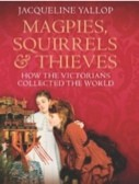 magpies-squirrels-and-thieves-65179aa