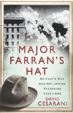 major_farrans_hat-f06ba12